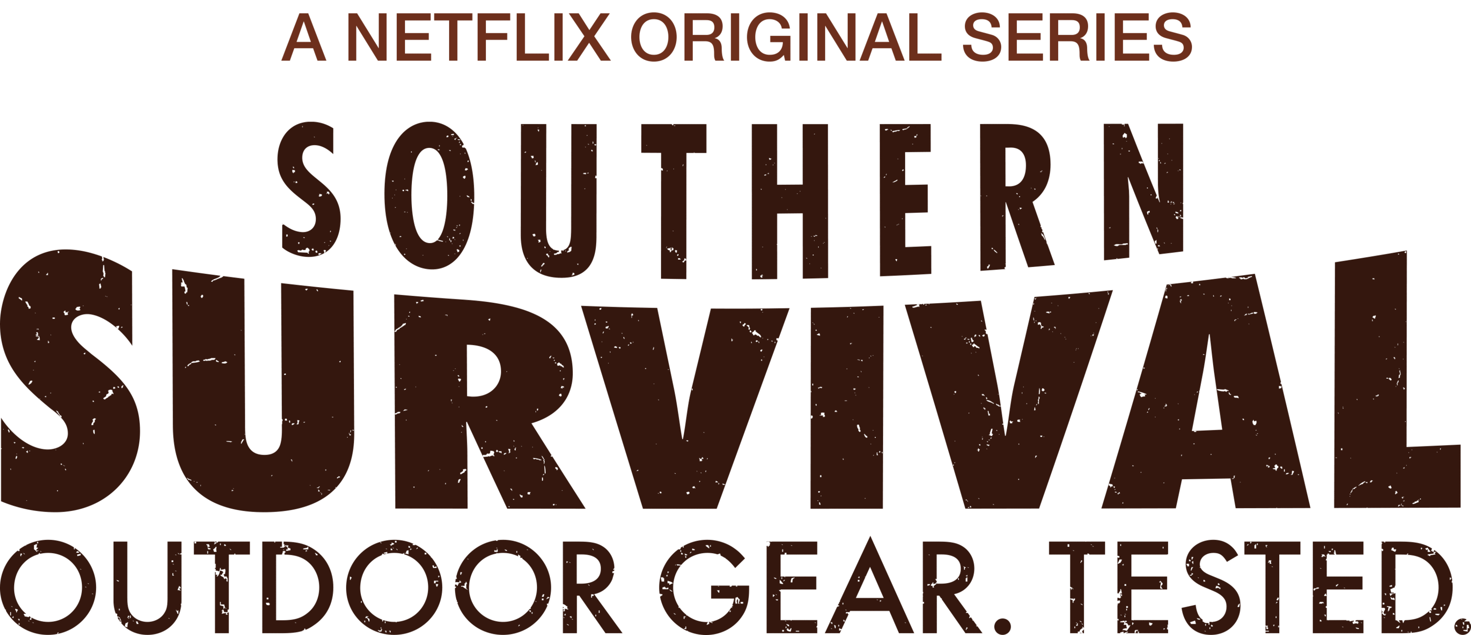 Southern Survival